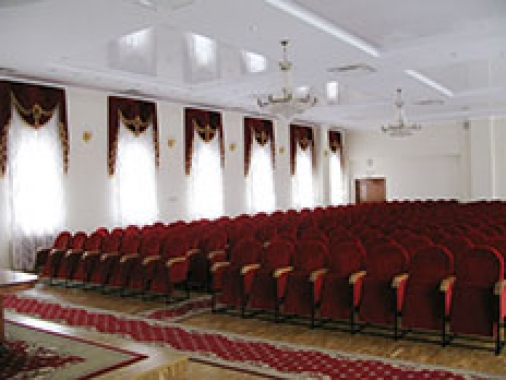 Макаровская