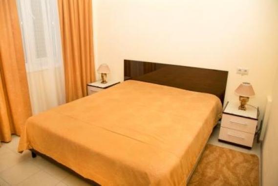 Грация, мини-отель