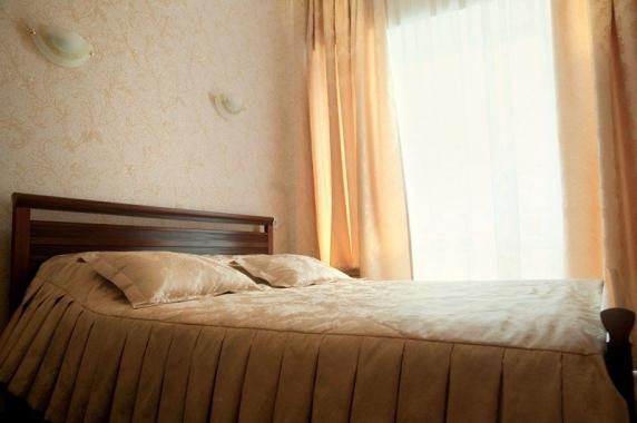 newAstoria, отель