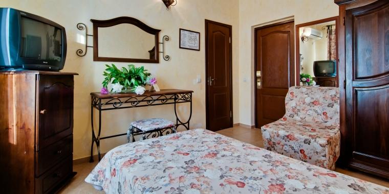 Alean Family Resort & Spa Riviera