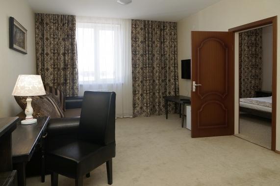 гостиница улан-удэ