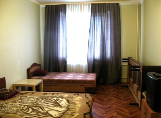 Щелково отель