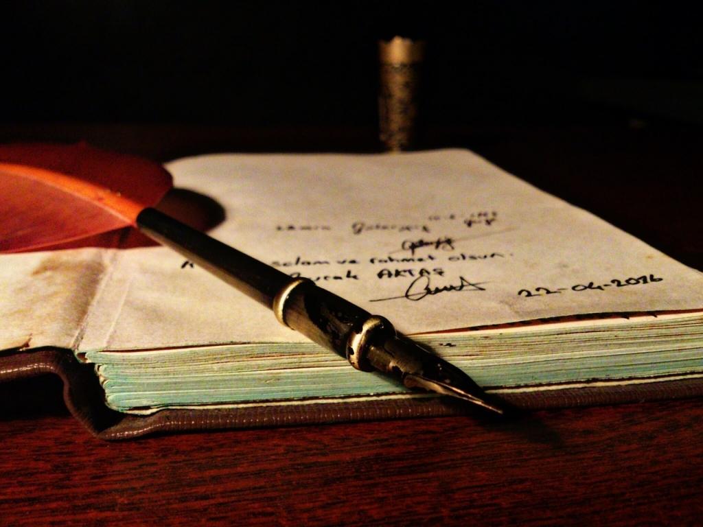 писатели о гостиницах
