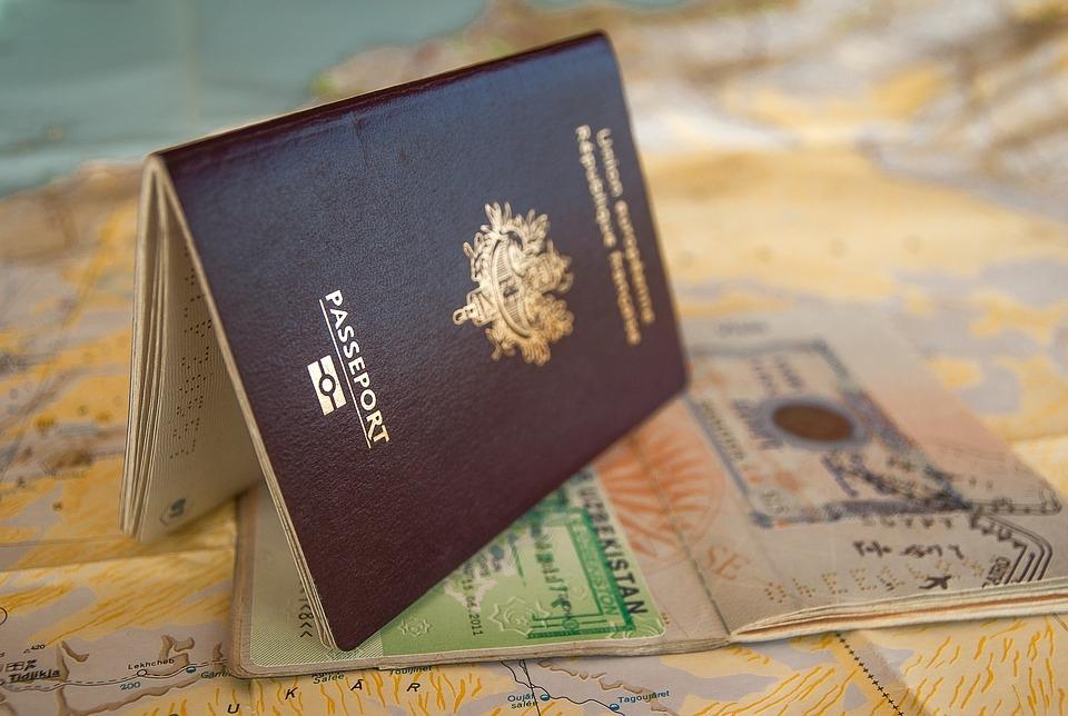 Гостиница миграционный учет